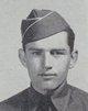 Profile photo:  Arthur H. Bradley, Jr