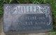 Henry Frank Miller