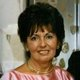 Profile photo:  Jacqueline B. Panichelle