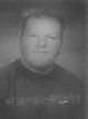 Profile photo:  Brian Jay Allred