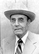George William Robey