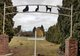 Idelwilde Pet Cemetery