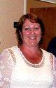 Brenda Helgeson-Adams