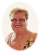 Profile photo:  Karen <I>Moultrie</I> Atterton