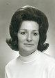 Janet A. <I>Shehow</I> Hansen