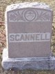 Profile photo:  Scannell