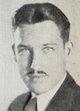 Horace M. Adams