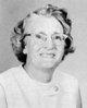 Profile photo:  Mary Ellen Hyatt Curry