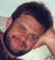 "Profile photo:  Charles Frank ""Chuck"" Gipple, Jr"