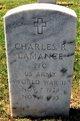 Charles R Lamance