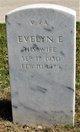 Evelyn E Lamance