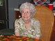 Dora Ruth <I>Peoples</I> Mosher