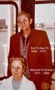 Earl Nelson Grant Agar Sr.
