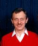 """Profile photo:  James Lynn """"Jim"""" Boitnott"""