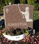 "Jeanne ""Loretta"" <I>Hebert</I> Johnston"