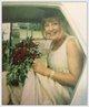 Debbie Margaret Acton