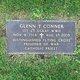 Profile photo: Rev Glenn Thomas Conner