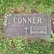Mary Ellen <I>Hellane</I> Conner