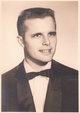 Fred Henry Mahavier Jr.