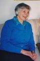 Helen Elizabeth <I>Brown</I> Rummel