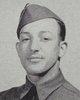 Sgt Frank F. Aiello