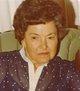 """Margaret Isabel """"Marge"""" <I>Bidstrup</I> Illingworth"""