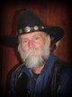 Profile photo:  Everett Lee Carter