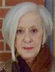 Profile photo:  Denise Louise Agard