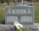 Profile photo:  Ada Mae <I>Brown</I> Beals