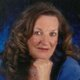 Profile photo:  Linda Irene <I>Chase</I> Blackburn