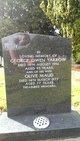 George Owen Yarrow