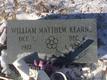 William Mathew Kearns