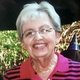 Profile photo:  Elaine <I>Eastman</I> Blomquist