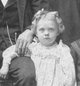 Cathryn Elizabeth <I>Wyant</I> Bable