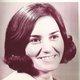 Mrs Cheri Anita <I>Vespo</I> Myrick