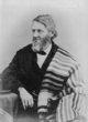 William Frederick Milton Arny