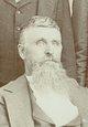Norman Leonard Newberry