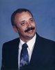 Profile photo:  Allen B. Lowe