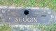 John Larkin Scogin, Jr