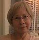 Susan Moskaly