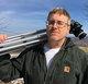Mark Roswell Minard