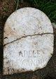 Adele Alexander
