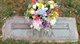 Profile photo:  Effie Frances <I>Ballenger</I> Chema