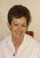"Patricia Ann ""Patti Pooh"" <I>Pollard</I> Hertel"