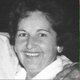 Helen Dovin