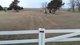 Crandon Cemetery
