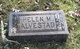 Helen M <I>Anderson</I> Alvestad