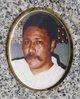 Profile photo:  Samisoni Akoteu