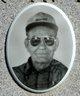 Profile photo:  Oscar A. Hobbs