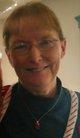 Deborah Billingsley Cavalcante